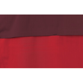GORE WEAR R3 Gore-Tex Løbejakke Herrer rød